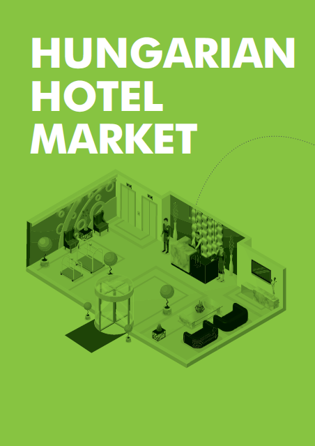 Hotel Market View H2 2018 H2 2018