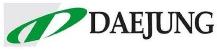 Daejung logo