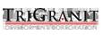 TriGranit logo